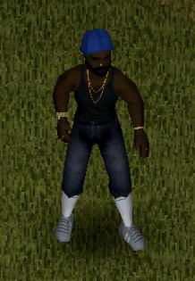 rapper-1.png